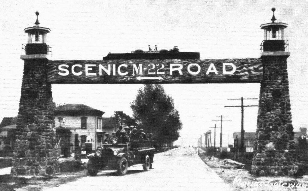 M22-Sign